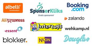 sponsorkliks_nl_white_horizontal
