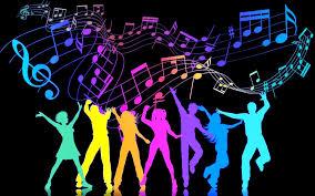 «Познаем классическую музыку через эмоции»